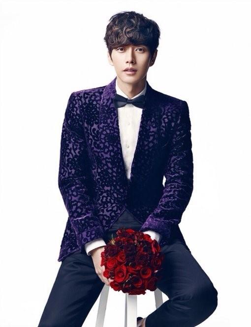 2014.09.04_park hae jin cosmo bride 2