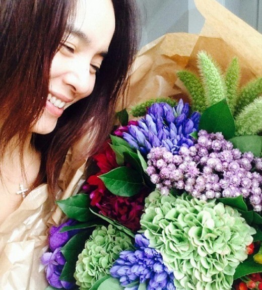 2014.09.05_jung hye young