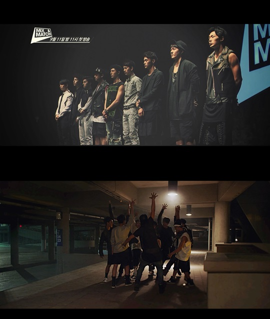 2014.09.06_mix and match teaser stills