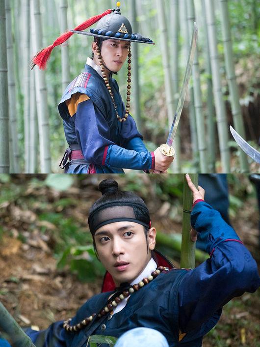 921 jung yong hwa stills