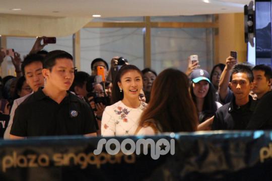 Ha Ji Won_Singapore_MeetGreet_1145