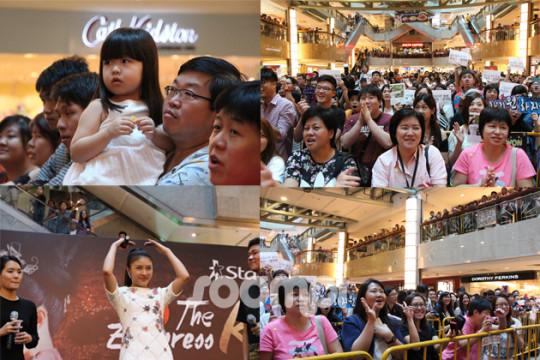Ha Ji Won_Singapore_MeetGreet_1690