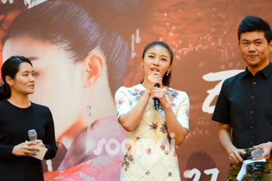 Ha Ji Won_Singapore_MeetGreet_6766