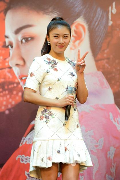 Ha Ji Won_Singapore_MeetGreet_6801