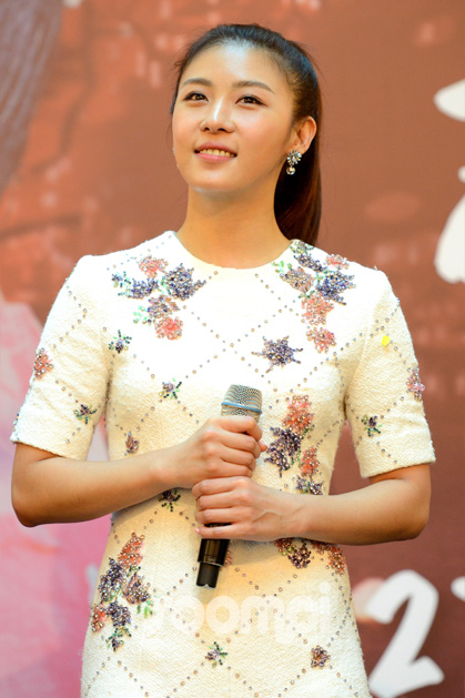 Ha Ji Won_Singapore_MeetGreet_6901