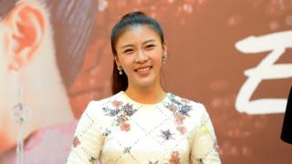 Ha Ji Won_Singapore_MeetGreet_6915
