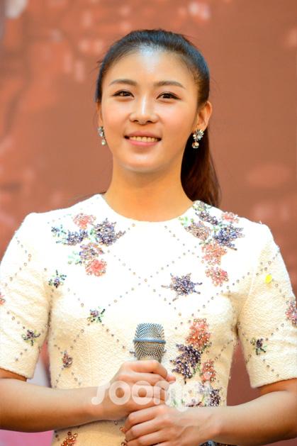 Ha Ji Won_Singapore_MeetGreet_6949