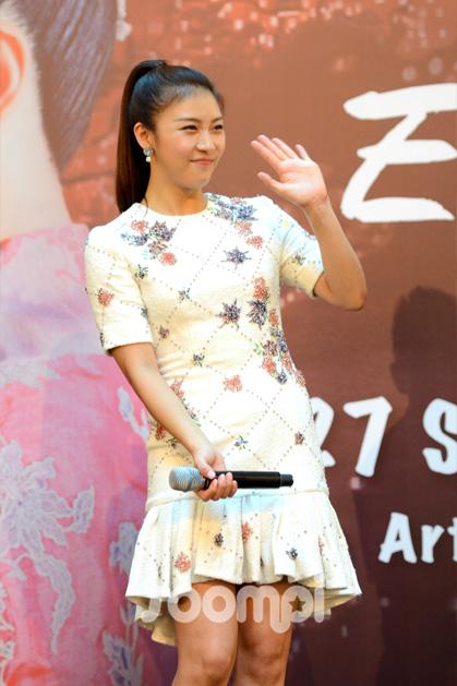 Ha Ji Won_Singapore_MeetGreet_7004