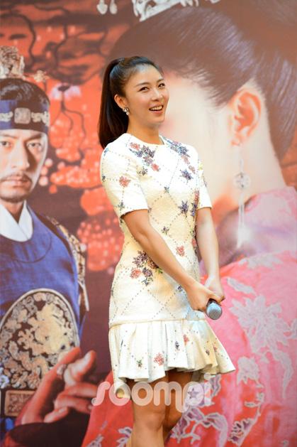 Ha Ji Won_Singapore_MeetGreet_7044