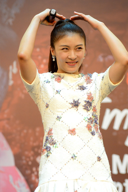 Ha Ji Won_Singapore_MeetGreet_7160