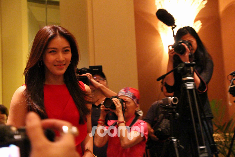 Ha Ji Won_Singapore_Press_016