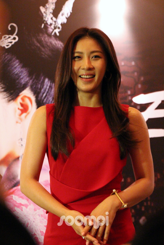 Ha Ji Won_Singapore_Press_048