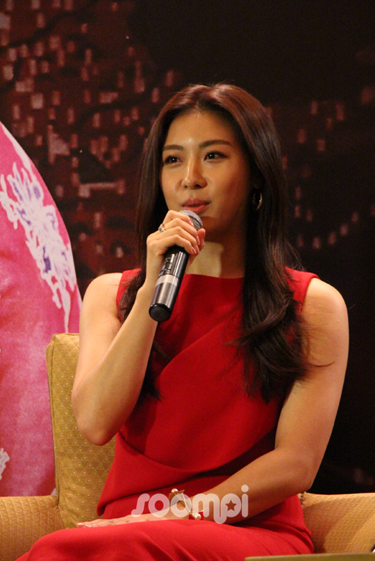 Ha Ji Won_Singapore_Press_181b
