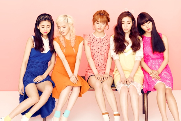 Manager of Ladies' Code Sentenced to a Year and Two Months of Imprisonment