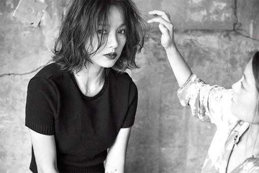 Lee Hyori 3