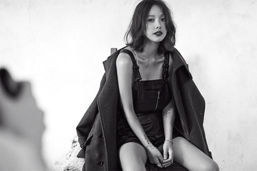 Lee Hyori 4