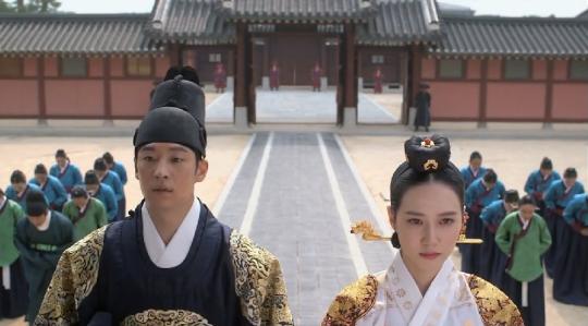 Sado&HyegyeongSD