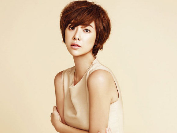 hwang jung eum still dating Hwang jung-eum (born january 25, 1985) is a south korean actress and singer   in february 2010, hwang hosted mbc's star dance battle together with kim   up ^ hwang jung eum reveals that her relationship with kim yong joon is still.