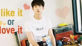 Seo Kang Joon Featured