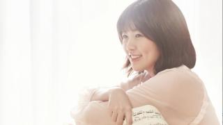 Shim Eun Kyung1