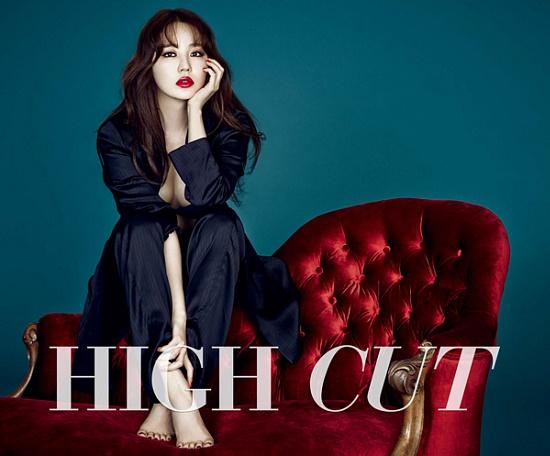 Yoon Eun Hye2