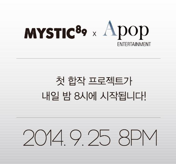 apop mystic