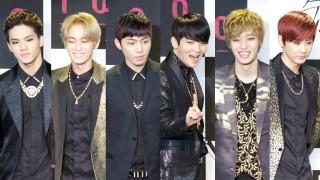 editorial_teen_top_comeback_bnr