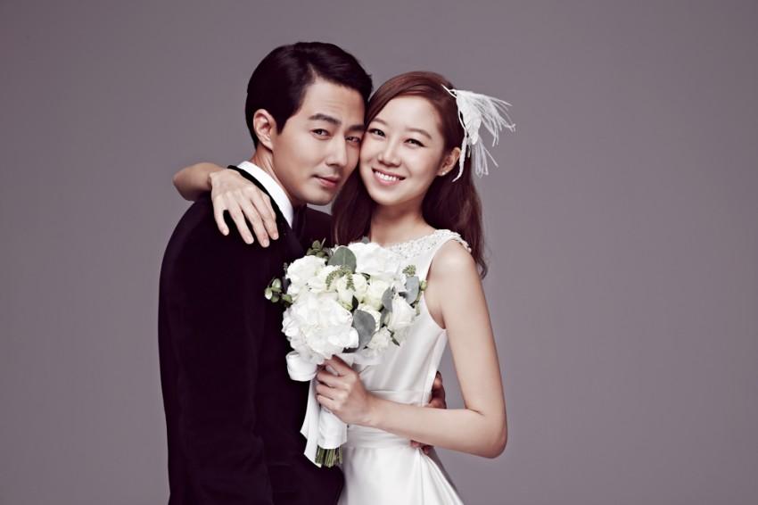 its okay its love wedding 2