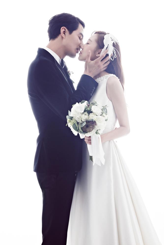 its okay its love wedding 4