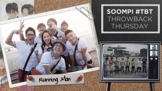 soompi_throwback_thursday_banner_Running_Man