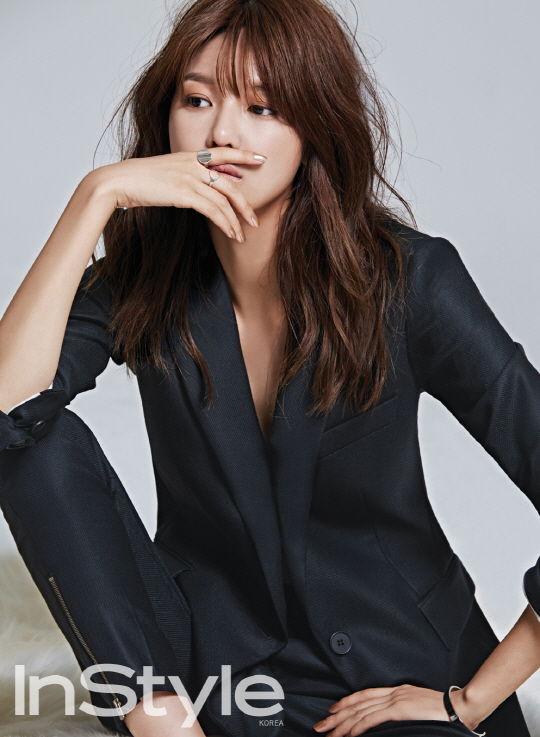 sooyoung3