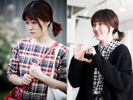 tomorrow cantabile shim eun kyung 3