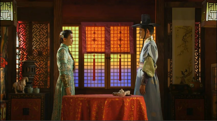 the three musketeers ep 7 3