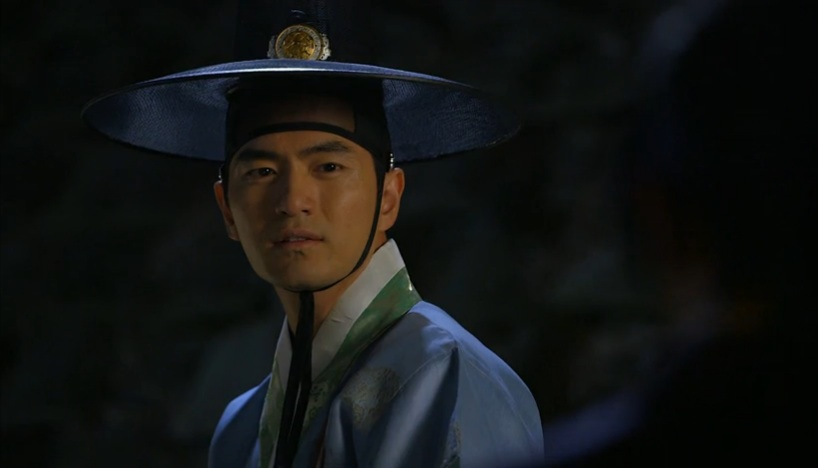 the three musketeers ep 7 13