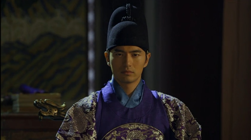 the three musketeers ep 7 15