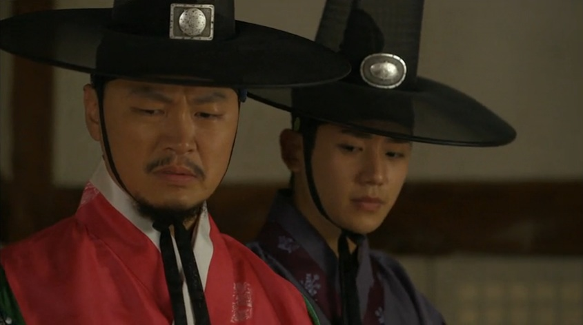 the three musketeers ep 7 17