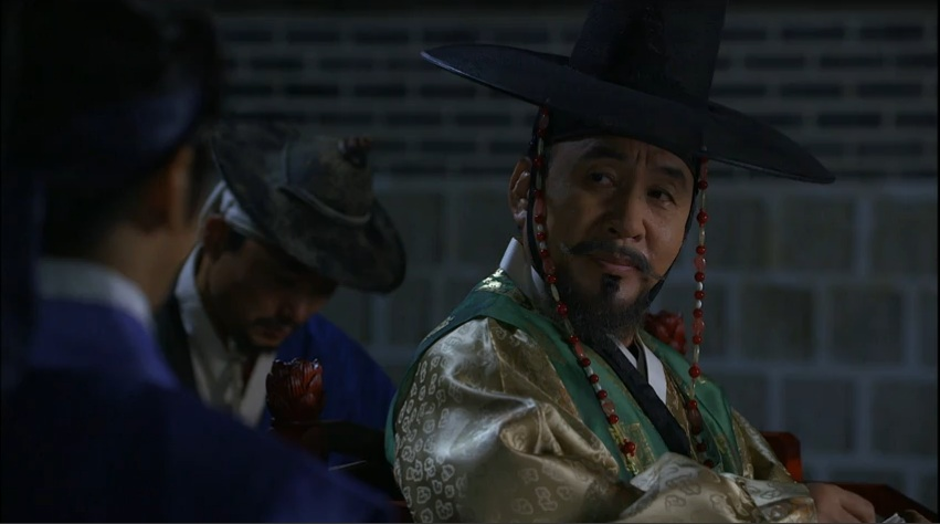 the three musketeers ep 7 21