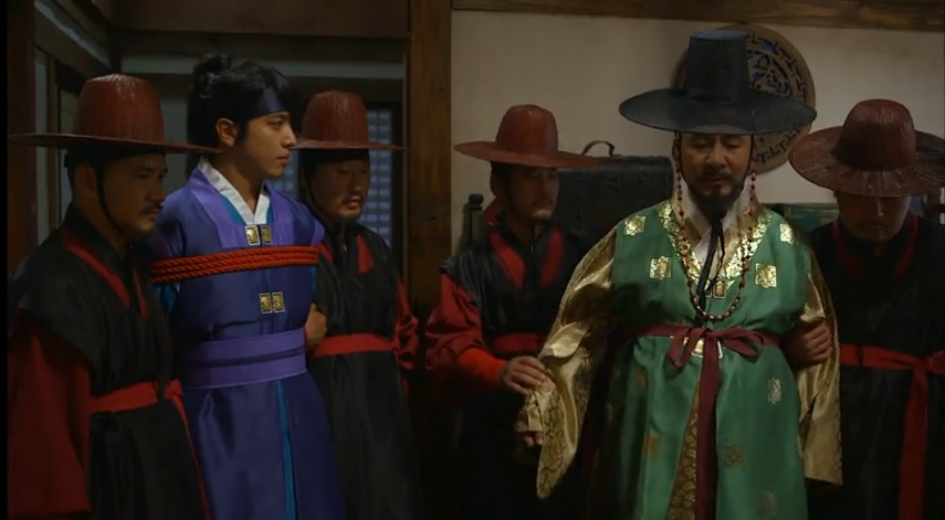 the three musketeers ep 7 28