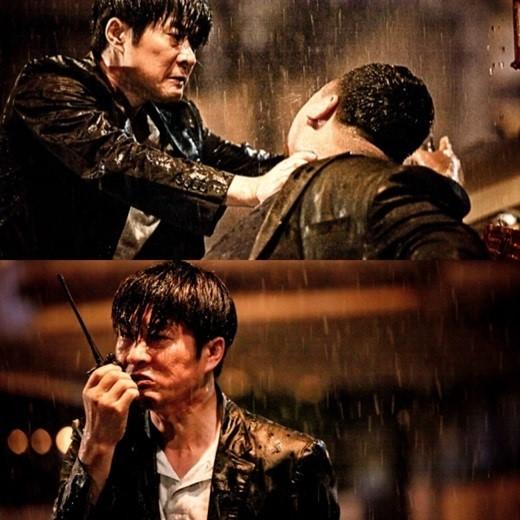 1003 bad guys kim sang joong bts