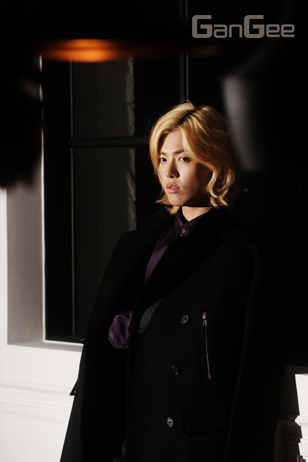 Kangnam3