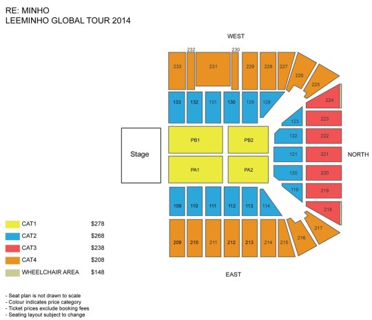 LEEMINHO---Seating-Map