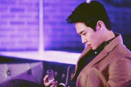 Lee Joon1