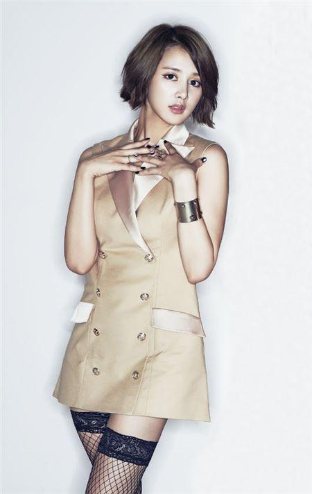 Park Si Hyun1