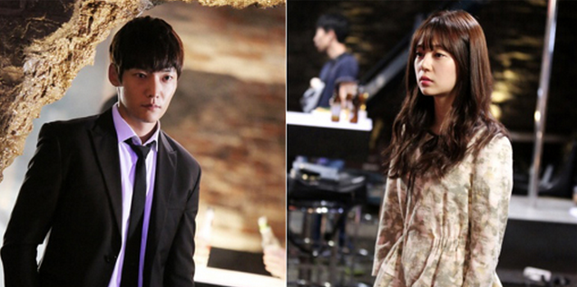 baek jin hee choi jin hyuk