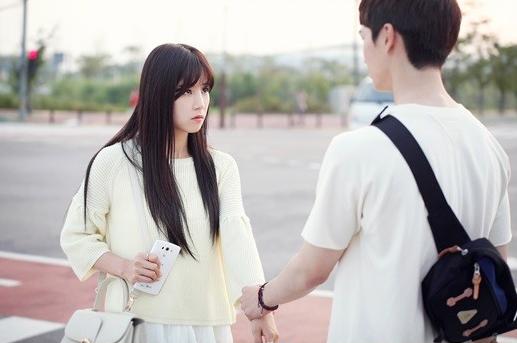 Sungjae Chorong