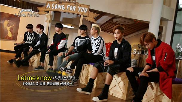 as4u-bts-singing-2
