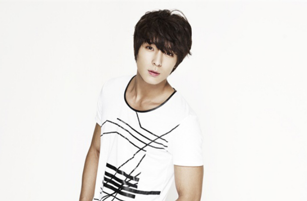 FTISLAND's Choi Jong Hoon Confirmed To Star In Upcoming
