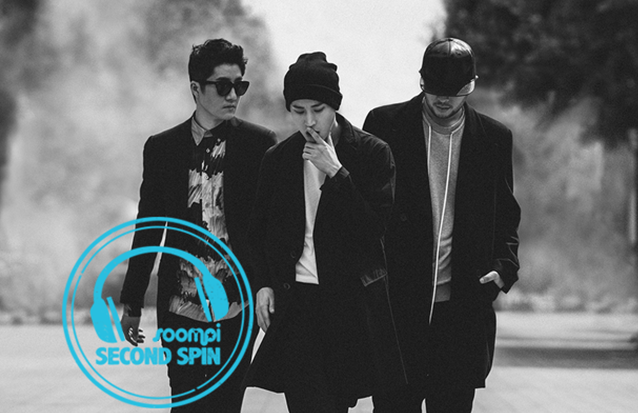 "Second Spin: ""Follow the Flow"" of Epik High's Underrated Tracks"