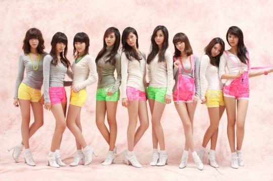girls_generation_old