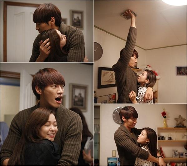 kyung soo jin kim young kwang